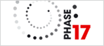 phase17_gmbh.png