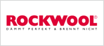 rockwool_int_as.png